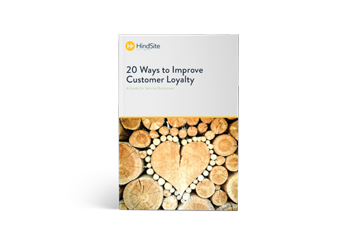 book_mock20WaysToImproveCustomerLoyalty.png