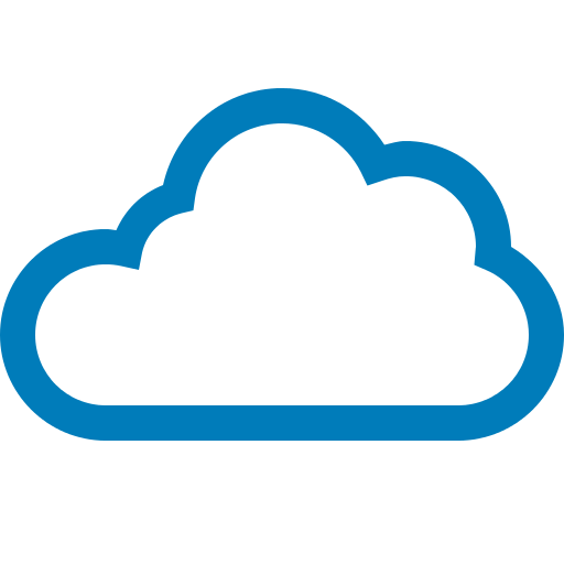 icons8-clouds-512.png