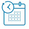 icons8-schedule-240