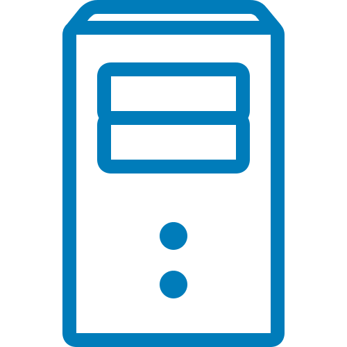 icons8-server-500.png