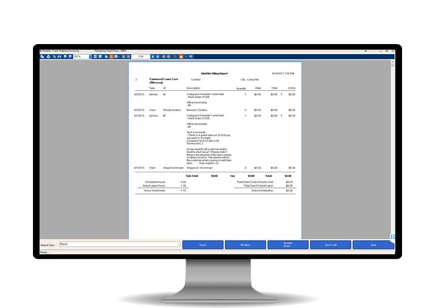 HVAC-billing-monitor.png