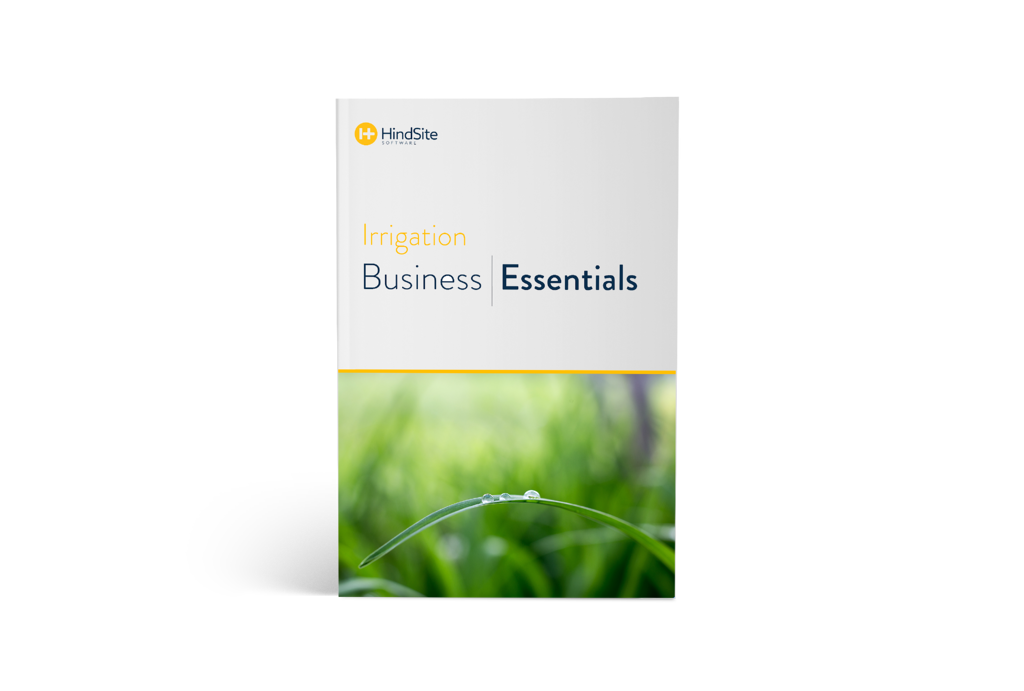 Irrigation Business Essentials mock cover.png