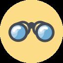 icons8-binoculars-128