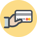icons8-card-payment-128