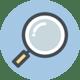 icons8-detective-128