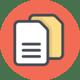 icons8-documents-128