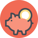 icons8-money-box-128