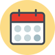 icons8-planner-128
