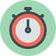 icons8-stopwatch-128
