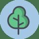 icons8-tree-128