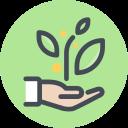 icons8-tree-planting-128 (1)