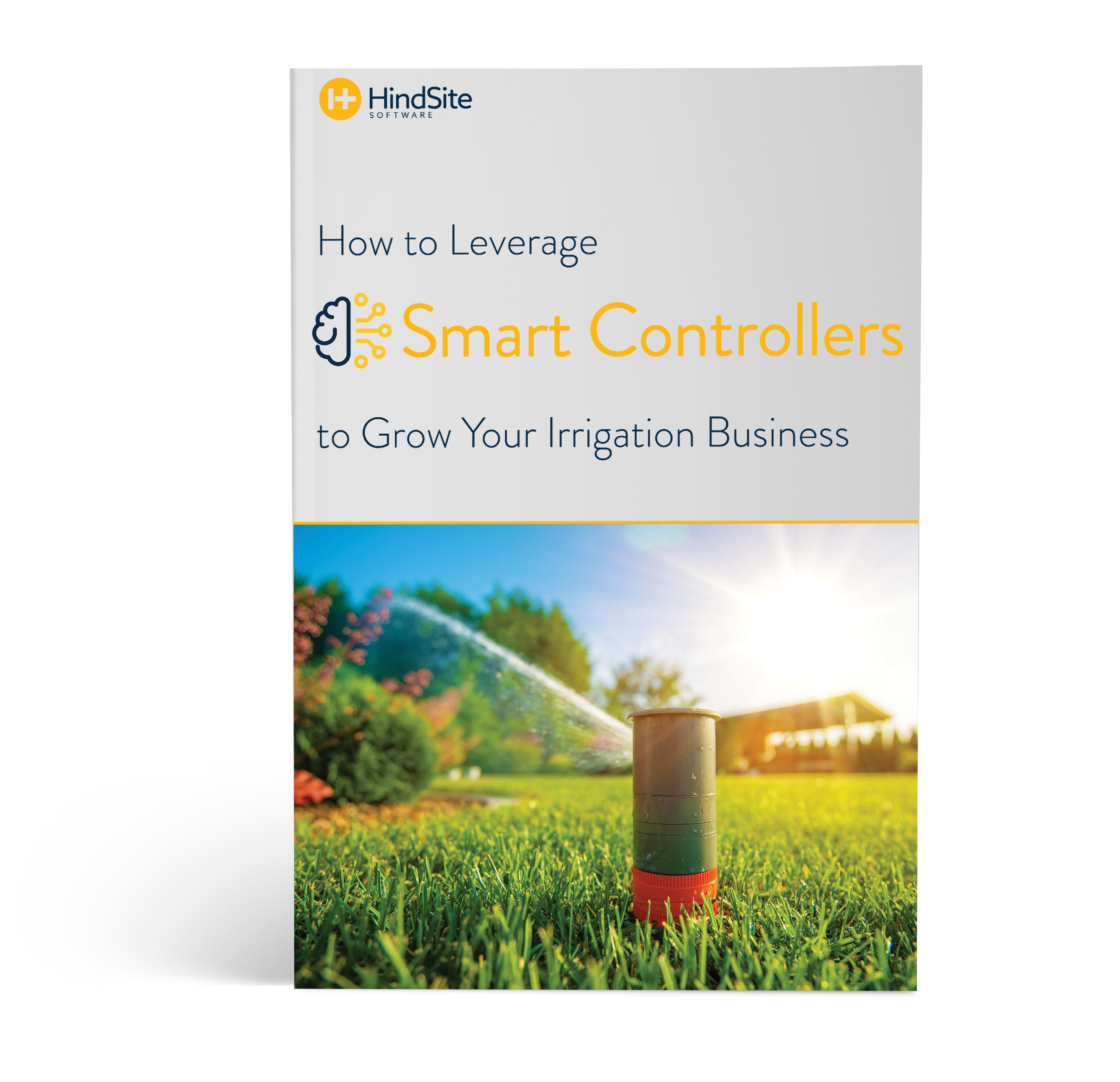 Smart Controller Mock Cover Thumbnail SMALL