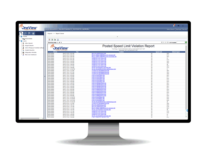 hindsite-tracker-reports-and-alerts.png