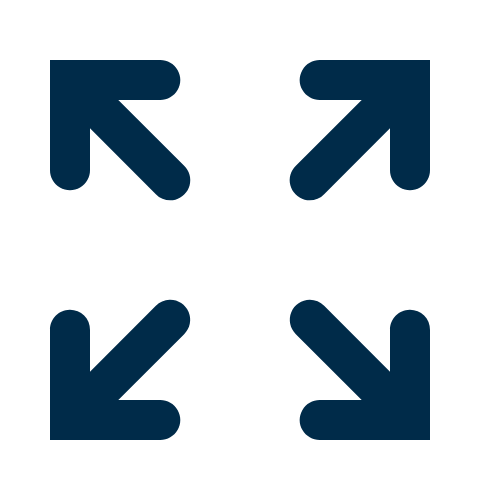 icons8-Fit to Width Filled-500.png