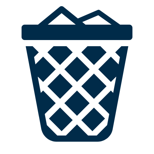 icons8-Full Trash Filled-500.png