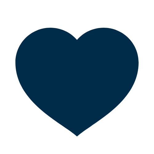 icons8-Heart Outline Filled-500.png