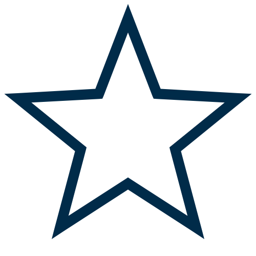 icons8-Star-500.png