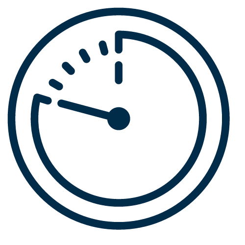 icons8-Time Span-500.png