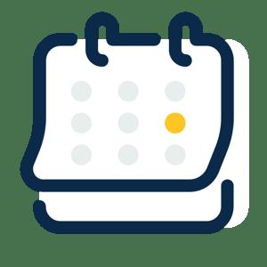 icons8-calendar-512