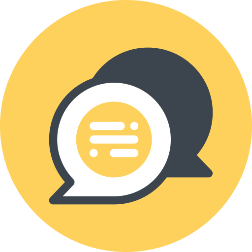 icons8-chat-room-512