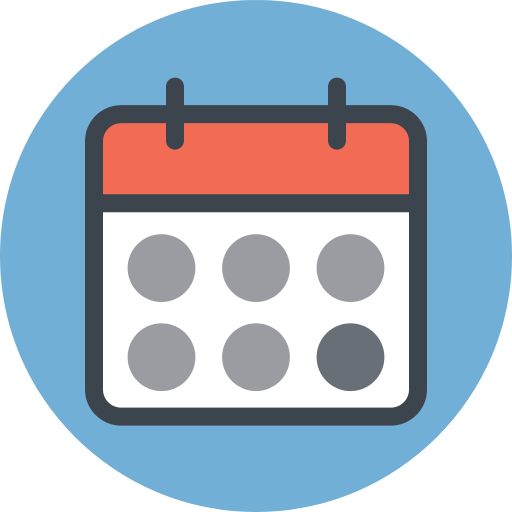 icons8-planner-512