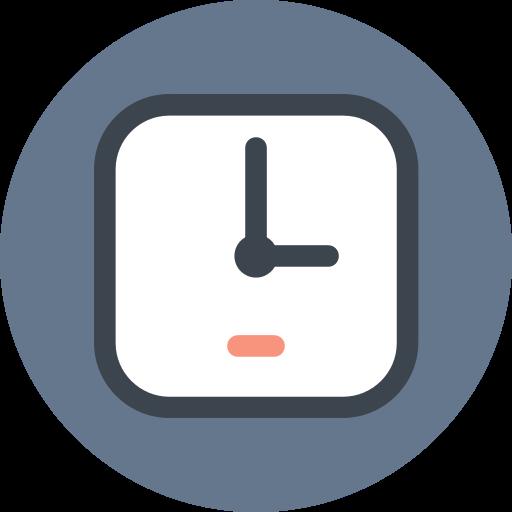icons8-square-clock-512