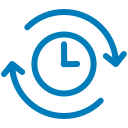 icons8-time-machine-128