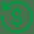 icons8-transaction-500