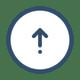 icons8-upward-arrow-128